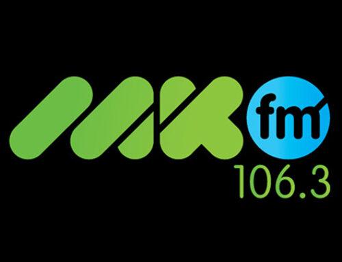 MKFM Podcast