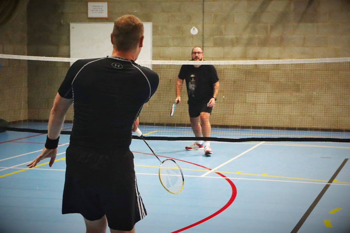 sports and activities in milton keynes