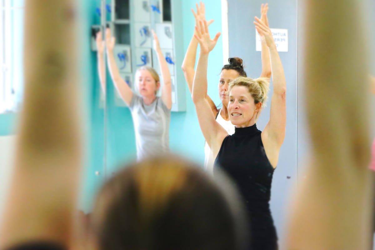 membership shenley leisure centre